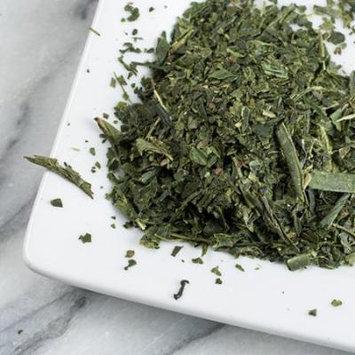 Bancha Keiko - Green Tea