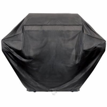 Brinkmann Table Top Gas Grill Cover 812-1100-S