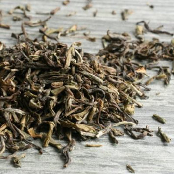 Jun Chiyabari Pekoe Loose Tea