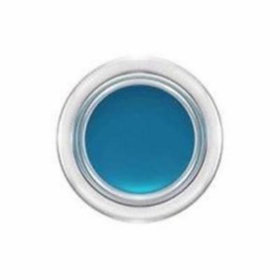 MAC Is Beauty Collection Fluidline Gel Eye Liner