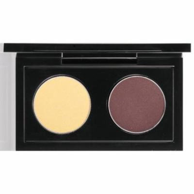 M.A.C Cosmetics Colourizations Eyeshadow Duo