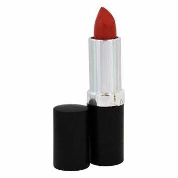 Mineral Hygienics - Natural Lipstick Craving - 4.3 Grams