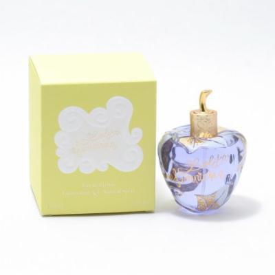 Lolita Lempicka Ladies- Edp Spray