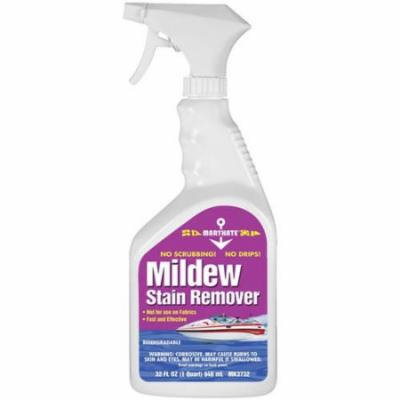 Marykate Mildew Stain Remover, 32 oz