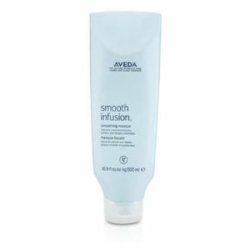 Aveda Smooth Infusion Smoothing Masque 16.9 Oz