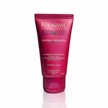 Kerastase Reflection Chroma Thermique Treatment