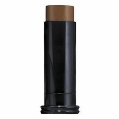 Black Opal Stick Foundation Black Walnut