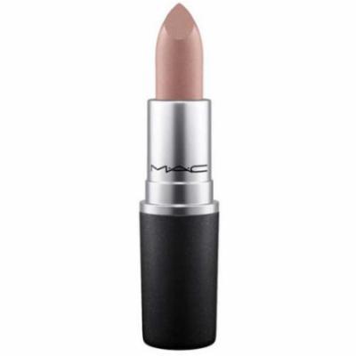 MAC Dark Desires Collection Glaze Lipstick, Ring My Bell
