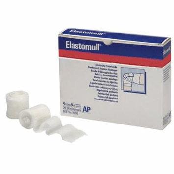 Elastomull Stretch Gauze Bandage - Non-Sterile