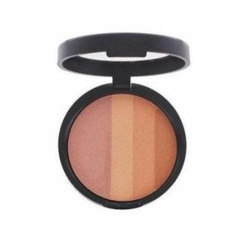 Laura Geller Dream Creams Concealer & Highlighter Palette, Regular/Tan