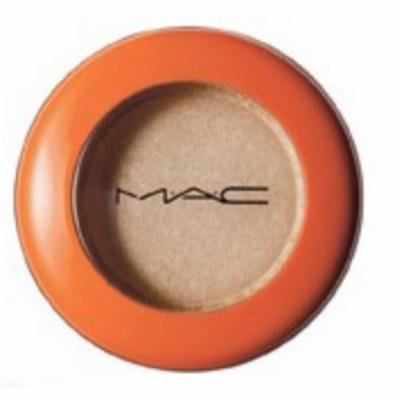 MAC Neo Sci-Fi Collection Eye Shadow