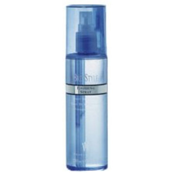 GRAHAM WEBB by Graham Webb: BRIT STYLE FINISHING SPRAY 8.5 OZ