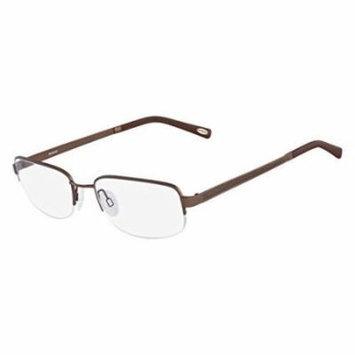 Flexon Sunglasses Autoflex Frank - 210 - Brown