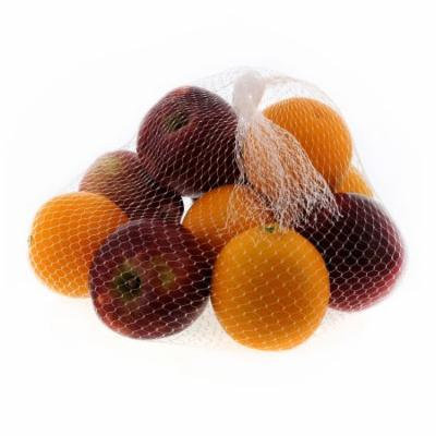 Royal Clear Plastic Mesh Produce and Seafood, 24