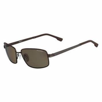 Sunglasses FLEXON SUN FS-5026P 210 BROWN