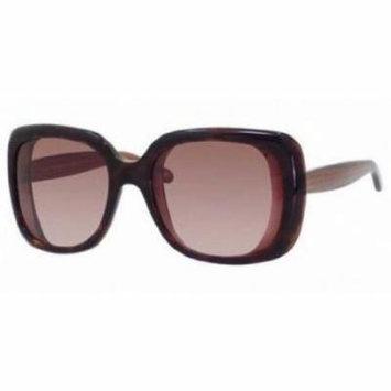 Bottega Veneta 228/S Sunglasses Color 013E S1
