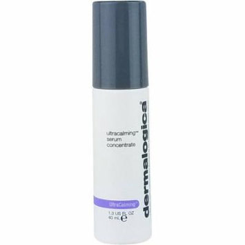 Dermalogica UltraCalming Serum Concentrate, 1.3 fl oz