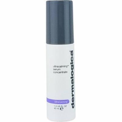 Dermalogica UltraCalming Serum Concentrate, 1.3 fl oz