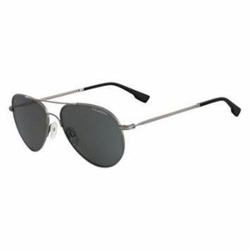 Sunglasses FLEXON SUN FS-5000P 033 GUNMETAL