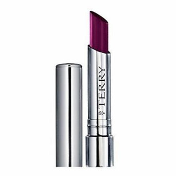 By Terry Hyaluronic Sheer Rouge-Hydra Balm Lipstick, 14 Plum Plump Girl