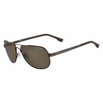 Sunglasses FLEXON SUN FS-5025P 210 BROWN