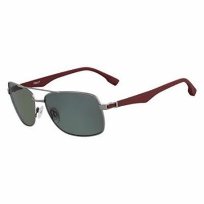 Sunglasses FLEXON SUN FS-5061P 035 CHROME