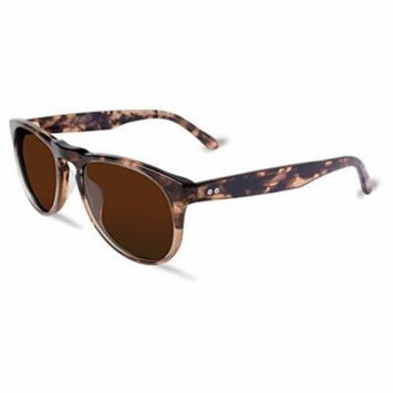 Sunglasses Converse Y007 UF Brown Horn Gradient