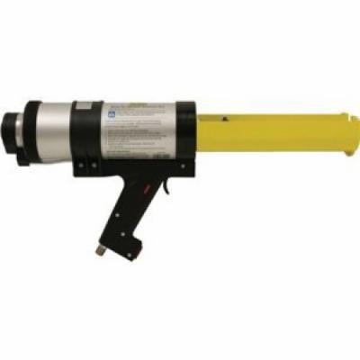 Simpson Strong Tie EDT22AP Epoxy-Tie Dispensing Tool-Pneumatic (22 oz)(1/box)