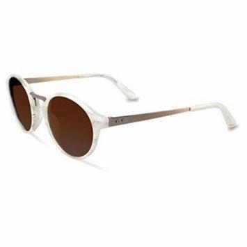 Sunglasses Converse Y008 UF Bone Uf
