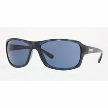 DKNY DY4075 (349680) Sunglasses