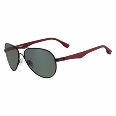 Sunglasses FLEXON SUN FS-5060P 001 BLACK
