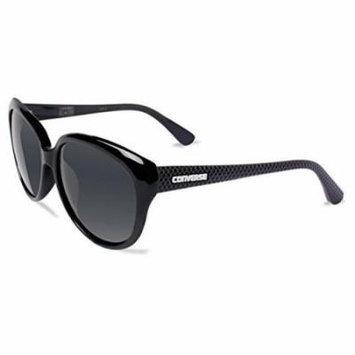 Sunglasses Converse B015 Black