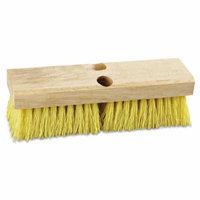 C-Deck Brush Cream Plasic 10