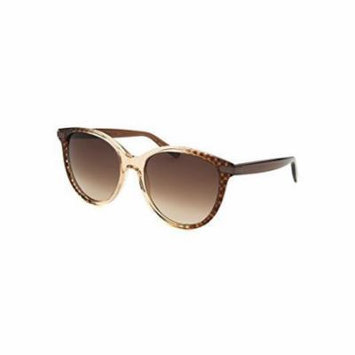 Bottega Veneta 219/S Sunglasses Color 0SJ9 JD