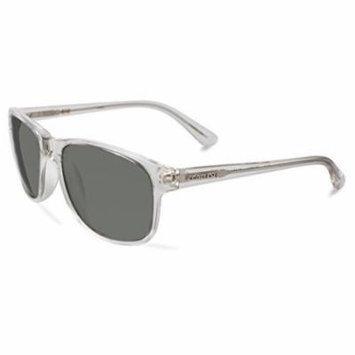 Sunglasses Converse B011 Crystal CRYSTAL