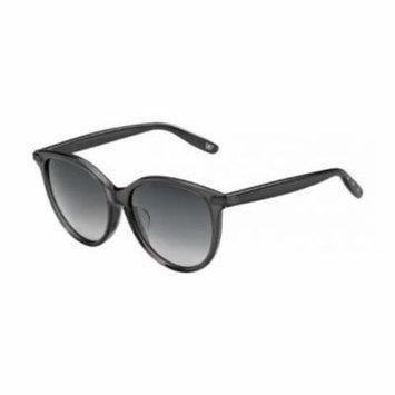 Bottega Veneta Sunglasses BV219 4PY Dark Grey