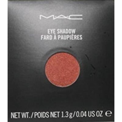 MAC Pro Palette Frost Eye Shadow Refill, Coppering