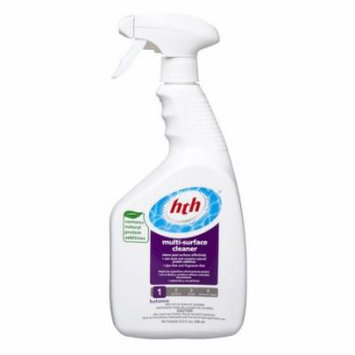 HTH Multi-Surface Cleaner