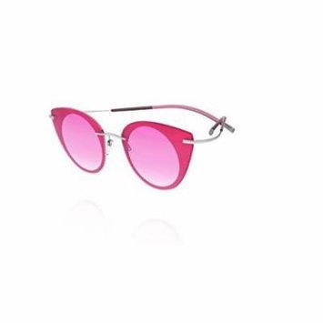 Silhouette Sunglasses Felder Felder 9907 9907-6050