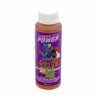 Allstar Performance 4 oz Bottle Grape Scent Fuel Fragrance P/N 78126