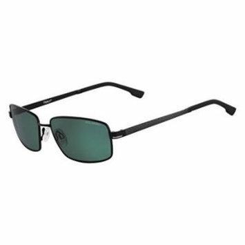 Sunglasses FLEXON SUN FS-5026P 001 BLACK