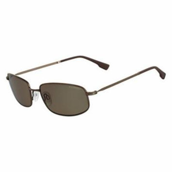 Sunglasses FLEXON SUN FS-5002P 210 BROWN