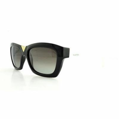 VALENTINO Sunglasses V665S 016 Black And White 54MM