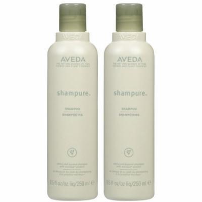Aveda Shampure Shampoo 8.5 Oz