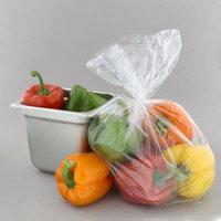 Royal Low Density Food Storage Bags, 8