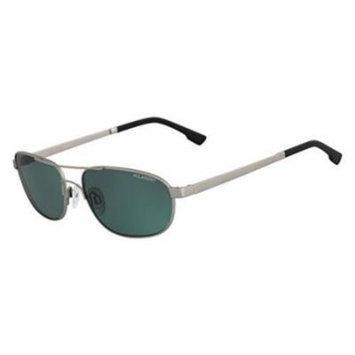 Sunglasses FLEXON SUN FS-5027P 021 PALLADIUM