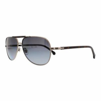 BROOKS BROTHERS Sunglasses BB 4003S 1507T3 Gunmetal 57MM