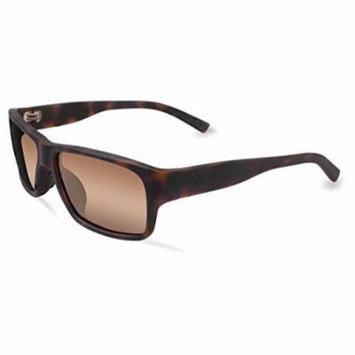 Sunglasses Converse R010 Tortoise