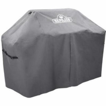 Napoleon 68171 Protective Cover for 450/500 Series Grills
