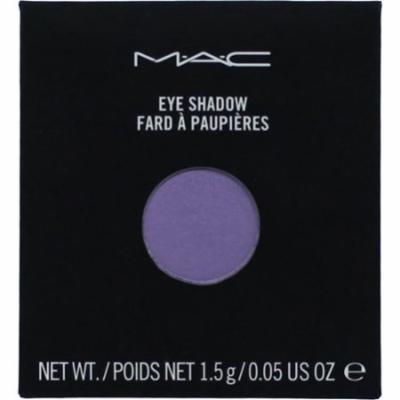 MAC Pro Palette Eye Shadow Refill, Beautiful Iris